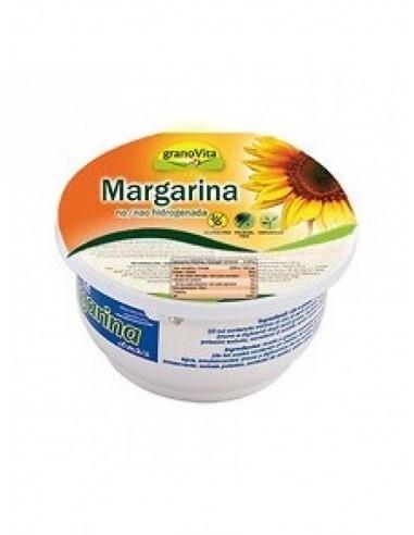 MARGARINA VEGETAL(GIRASOL) (F), 250 g
