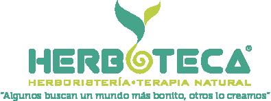 Herboteca Sevilla