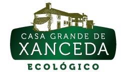 LA CASA GRANDE DE XANCEDA