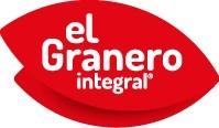 EL GRANERO INTEGRAL
