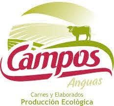 CAMPOS CARNES ECOLOGICAS SL