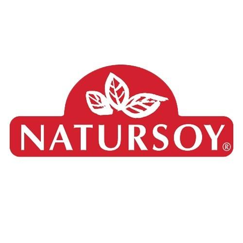 NATURSOY